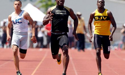 NJ.COM CAPTURES AMAZING VIDEO HIGHLIGHTS OF 2013 HIGH SCHOOL TRACK CHAMPIONS