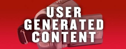 Will User Generated Content Assist in Producing Unbiased News?