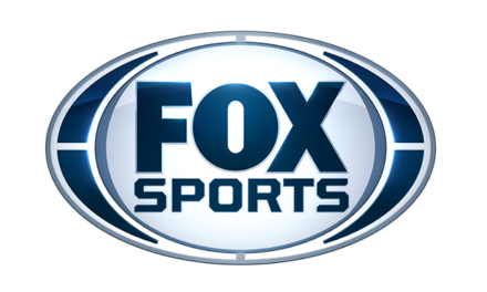 PRESS RELEASE: Fox Sports Taps Burst to Distribute Original Video Content on  Social and Digital Platforms