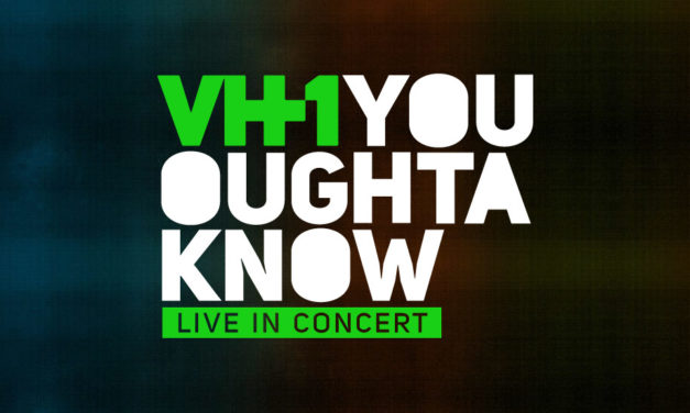 "FORBES:  VH1's ""You Oughta Know"" Concert Will Incorporate Video Shot By Fans At The Show"