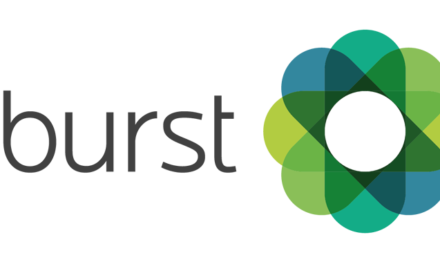 Burst Announces New Investment Round