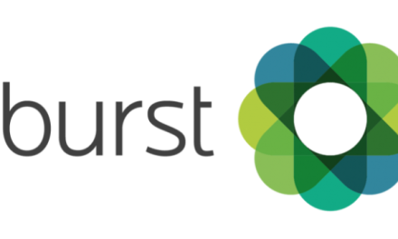 PRESS RELEASE:  Burst Unlocks Fan Engagement with New Mobile-to-Live TV Broadcast Platform