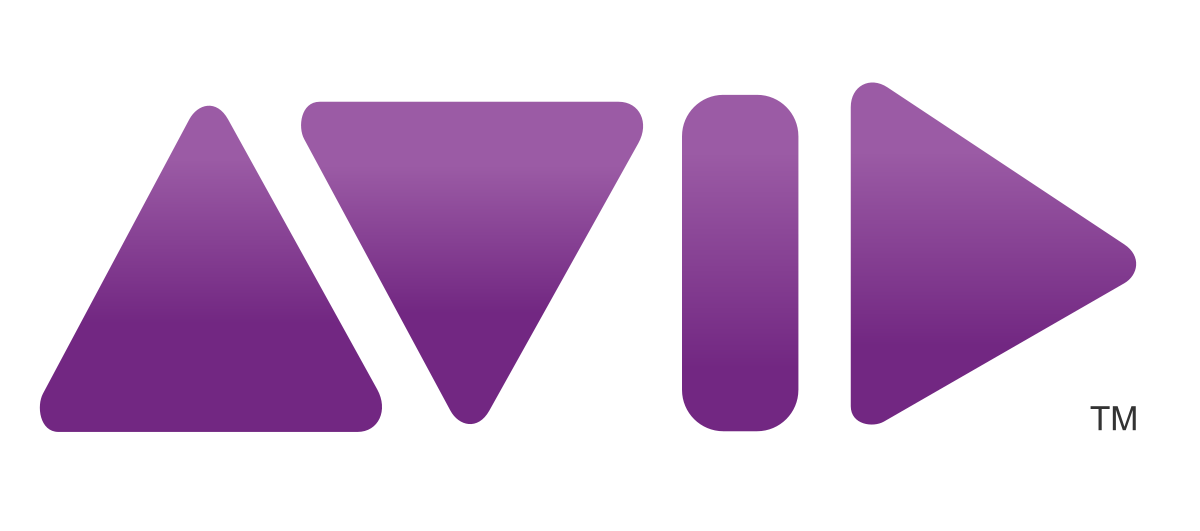 Burst Selected for Avid Alliance Partner Program