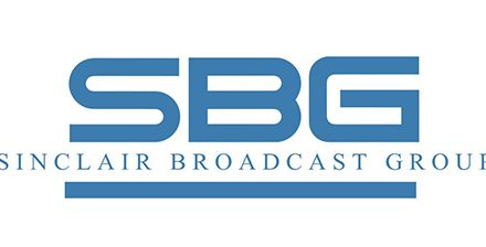 "Burst and Sinclair Broadcast Group Announce ""Join Vote 2016"""
