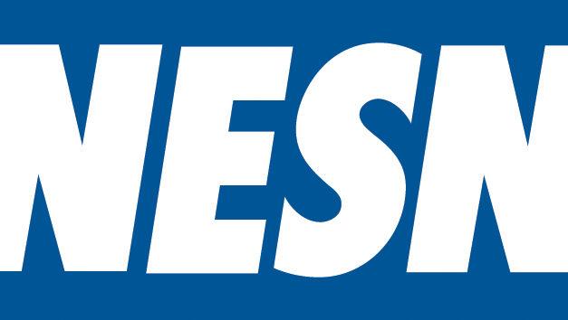 Burst and NESN Renew Video Partnership