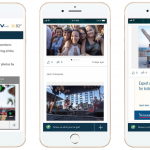New Burst Widget Enhances Digital Storytelling, Engagement & Monetization
