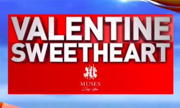 KMPH Drives Revenue and Engagement Around Valentine's Day