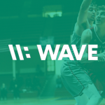 WAVE Sports Media announces partnership with Burst