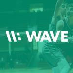 WAVE Sports Media announces partnership with Burst