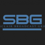 Sinclair Broadcast Group Receives 1 Million Pieces Of UGC Using The Burst Platform