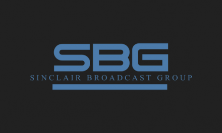 Sinclair Broadcast Group Receives 1 Million Pieces Of UGC Using The Burst Platform