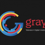 Gray Media Group and Burst Announce New Commercial Agreement